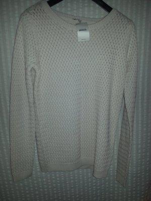 Pullover von Pinkie Gr.S