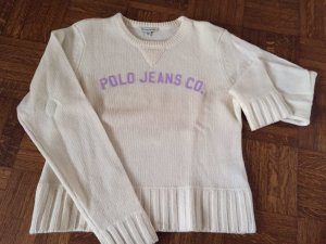 Pullover von Polo Jeans, Größe M