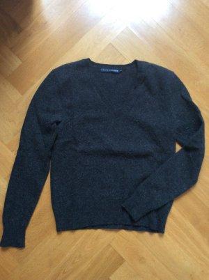 Pullover von Polo Ralph Lauren