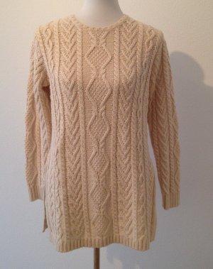 Pullover von Polo Ralph Lauren, Gr S