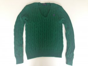 Pullover von POLO Ralph Lauren in Größe S