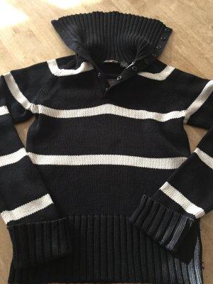 Pullover von Polo Ralph Lauren Jeans & Co Gr. M