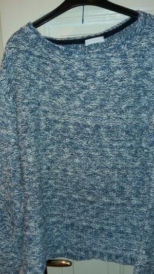 Promod Sweater veelkleurig