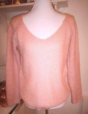 Pullover von Promod (S)