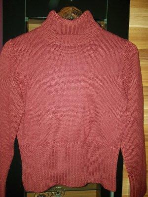 Pullover von Public.  topppp