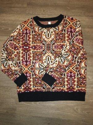 Pullover von Pull & Bear