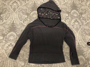 Pullover von Pussy Deluxe Gr. 36