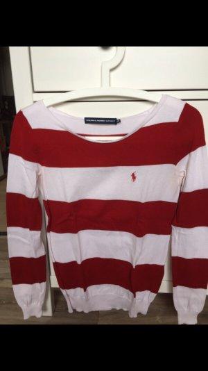 Pullover von Ralph Lauren