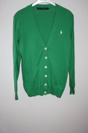 Pullover, von Ralph Lauren