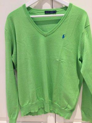 Pullover von Ralph Lauren Gr XL