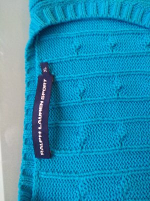 Pullover von Ralph Lauren Sport