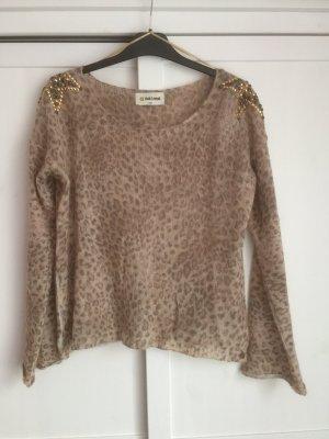 Pullover von Rich  & Royal Größe L