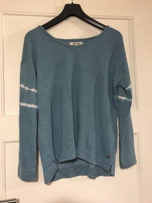 Pullover von RipCurl