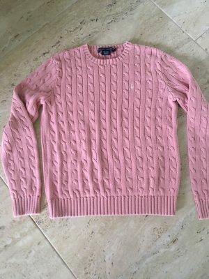 Pullover von RL