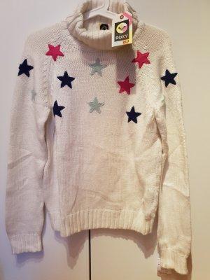 Roxy Sweater veelkleurig