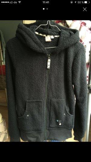 Pullover von Roxy Größe S und M