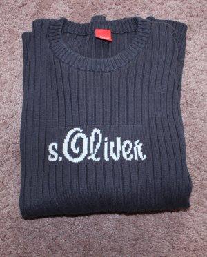 Pullover von S.Oliver