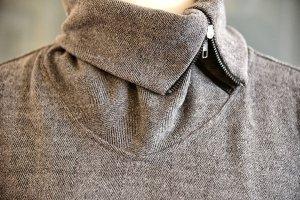Pullover von S Oliver