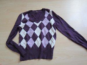 Pullover von S. Oliver Gr. 38 TOP