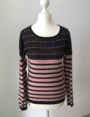Pullover von Saint Tropez