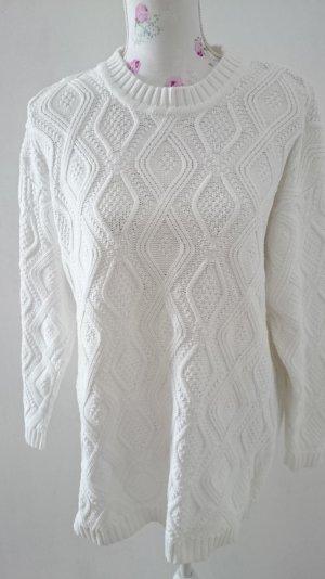 Pullover von Sarah Loom Gr 46
