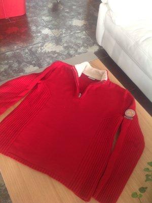Pullover von Schöffel