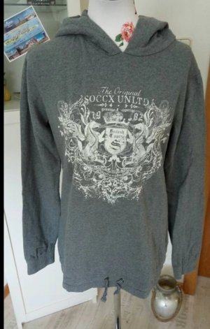 Pullover von Soccx Gr.L