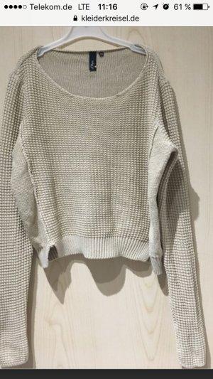 Pullover von soliver in der Größe s