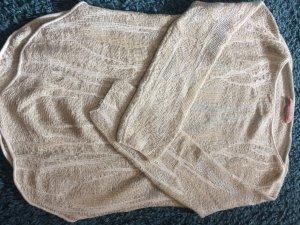 Pullover von Stefanel
