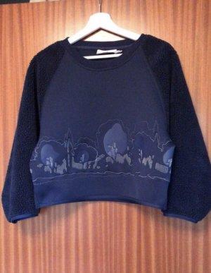 Pullover von Stella McCartney