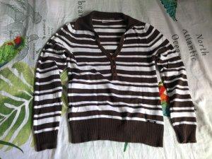 Pullover von Street One
