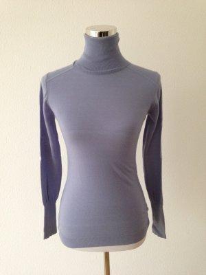 Pullover von Strenesse Blue, Gr XS