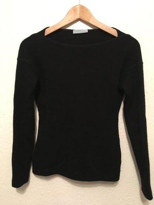 Pullover von Strenesse Blue, Größe 34
