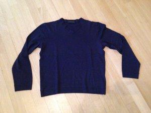 Pullover von Strenesse, gr L / XL