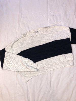 Pullover von Subdued