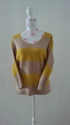 Suncoo Sweater veelkleurig