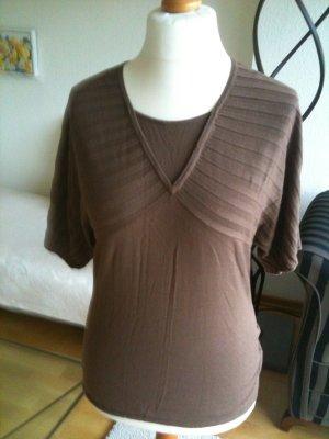 Pullover von TAIFUN, Wie neu!