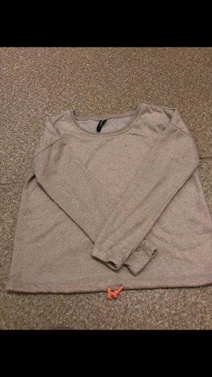 Pullover von Takko
