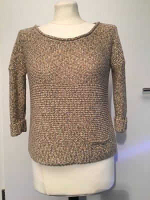 Pullover von tally weijl