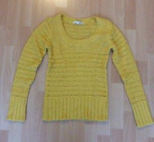 Pullover von Tally Weijl in der Größe xs