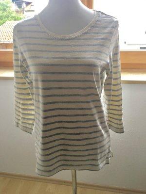 Pullover von Tchibo Woman