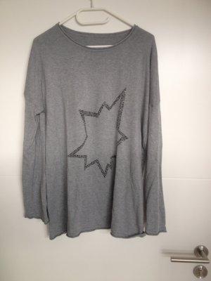 Pullover von Thom Rath