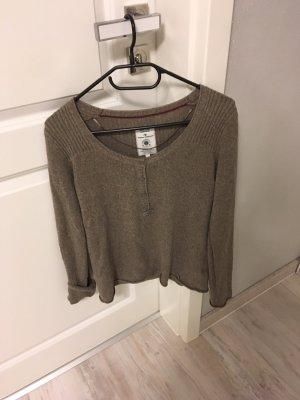 Pullover von Tom Tailor