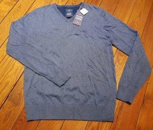 Pullover von Tom Tailor Gr.M
