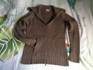Pullover von Tom Tailor in S