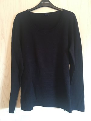 Pullover von Tom Tailor in XL