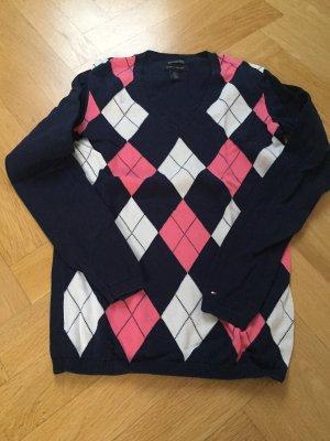 Pullover von Tommy Hilfiger