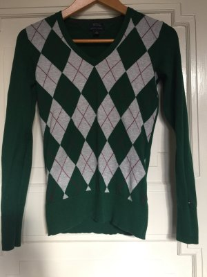 Tommy Hilfiger Sweater multicolored