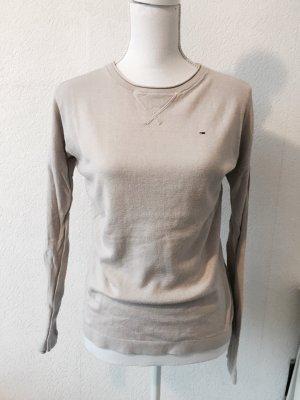 Pullover von Tommy Hilfiger Denim Größe XS