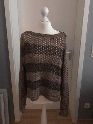 Pullover von Tommy Hilfiger, Gr. L